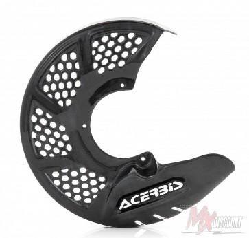 Acerbis X-Brake Carbon Remschijf Beschermer