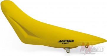 Acerbis X-Seat Racing Suzuki rmz 450 08-17
