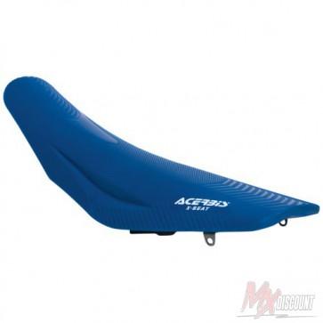 Acerbis X-Seat Racing Yamaha yzf250 10-13