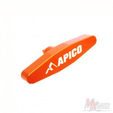 Apico powervalve sleutel ktm oranje