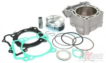 Athena Cilinder Kit 4T Standaard sxf250 06-12
