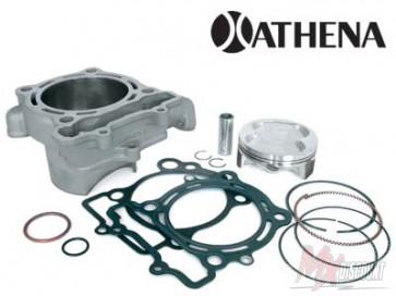 Athena Cilinder Kit Bigbore 290 kxf250 04-08