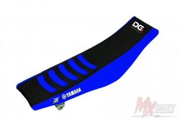 Blackbird Double Grip Buddyseat Overtrek Yamaha yz85 02-16
