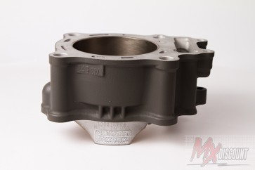 Cylinder Works Cilinder Standaard crf250 04-09