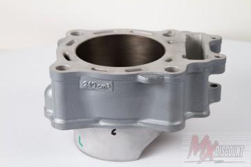 Cylinder Works Cilinder Standaard crf250 10-17