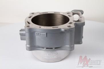 Cylinder Works Cilinder Standaard crf450 09-16