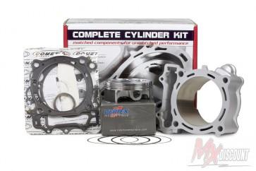 Cylinder Works Cilinder Kit Standaard kxf450 13-14