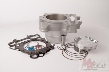 Cylinder Works Cilinder Kit Bigbore rmz250 13-18