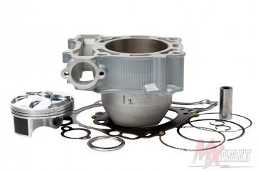 Cylinder Works Cilinder Kit Standaard yzf 250 14-15