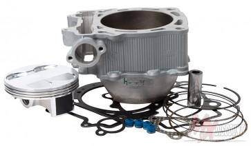 Cylinder Works Cilinder Kit Bigbore yzf450 14-17
