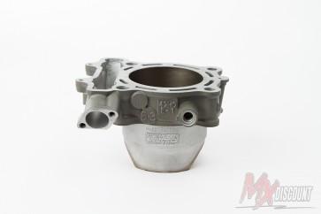 Cylinder Works Cilinder Standaard rmz250 10-15