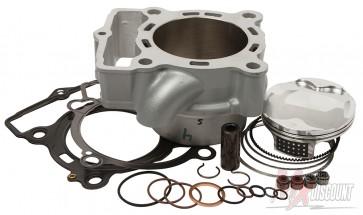 Cylinder Works Cilinder Kit Bigbore sxf250 13-15 fe fc 250 14-15