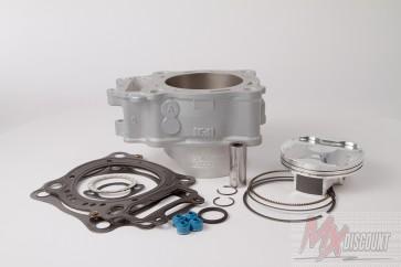 Cylinder Works Cilinder Kit Standaard crf250 10-13