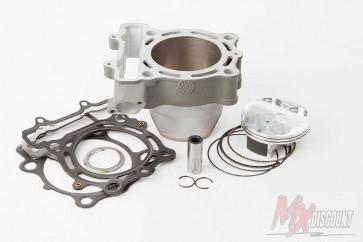 Cylinder Works Cilinder Kit Standaard kxf250 15-16