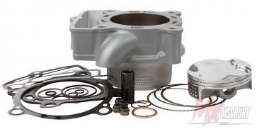 Cylinder Works Cilinder Kit Standaard sxf250 13-15 fc fe 250 14-15
