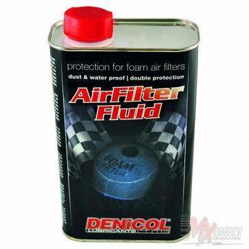 Denicol Luchtfilter olie
