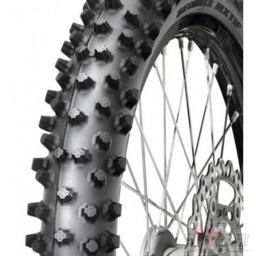 Dunlop Geomax MX11 zand crossband 21inch