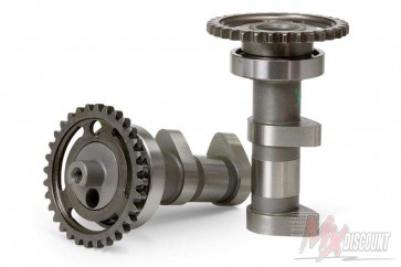 Hot Cams nokkenassen Stage II crf250 10-15