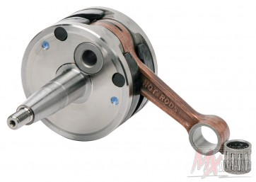 Hot Rods Krukas Compleet kx 85 14-18