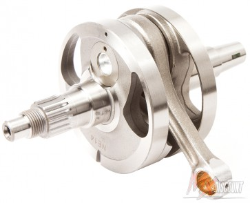 Hot Rods Krukas Compleet  fc 250 14-16 sxf250 13-15