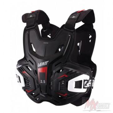 Leatt 2.5 Bodyprotector