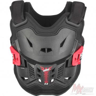 Leatt 2.5 Junior Bodyprotector