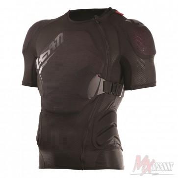 Leatt 3DF Airfit Lite Bodyprotector T-Shirt