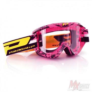 ProGrip 3450 Top Line Licht Sensitive crossbril