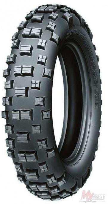 Michelin Competition VI Enduro 140/80-18