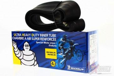 Michelin 4mm uhd Heavy Duty binnenband 80/100-21