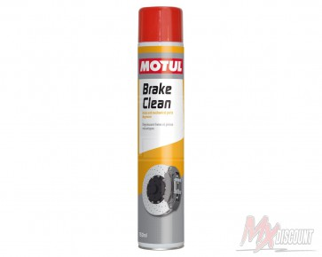 Motul Remmenreiniger brake cleaner Professional 750ML