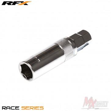 RFX Bougie Sleutel 10MM ktm honda 4-takt