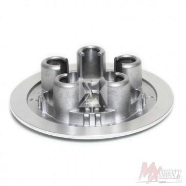 Prox Koppeling drukplaat cr125 00-07 crf250 04-09 sxf250 06-12