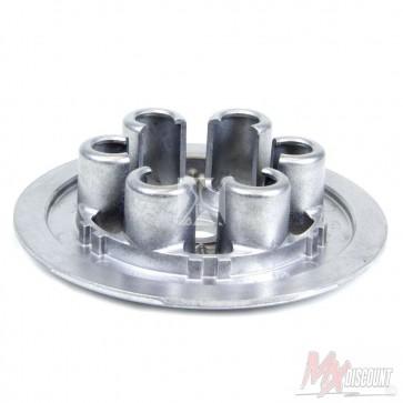 Prox Koppeling drukplaat honda crf 450 13-16 cr 250 92-07