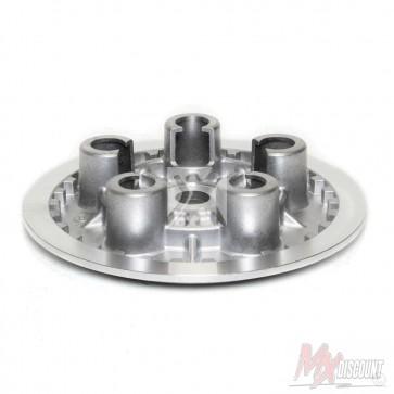 Prox Koppeling drukplaat kawasaki kx 250 03-08