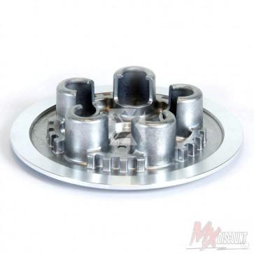 Prox Koppeling drukplaat kawasaki kxf 450 10-18