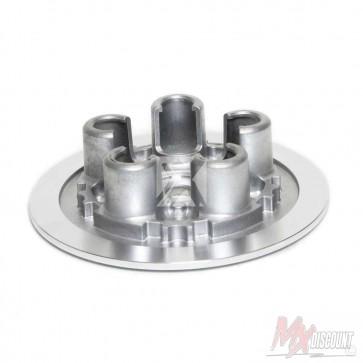 Prox Koppeling drukplaat suzuki rmz 250 07-18