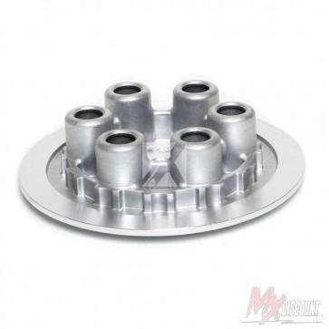 Prox Koppeling drukplaat suzuki rmz 450 08-18