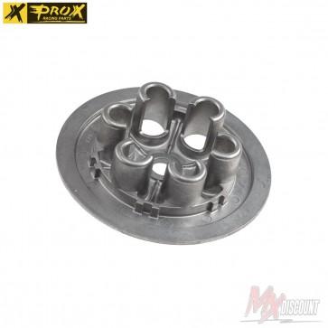 Prox Koppelingsdrukplaat kxf250 04-16 kx125 03-08