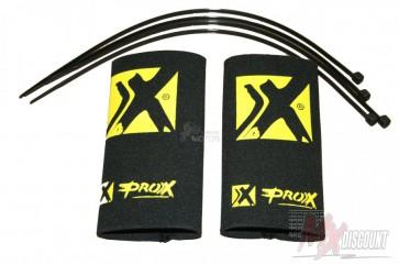 Prox Neopreen Voorvork beschermers 130mm 44-50mm
