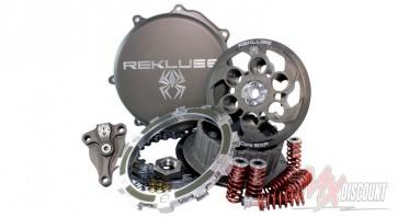 Rekluse Core Exp 3.0 Koppelingset rmz450 08-17