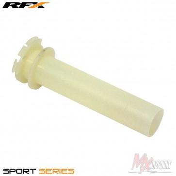 RFX standaard gashandvat ktm sxf 16-20 exc-f 19-20
