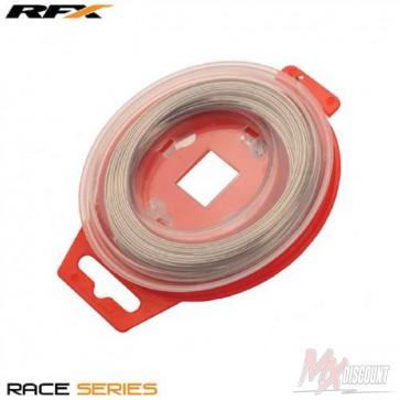RFX handvatten Ijzerdraad 0.8MM