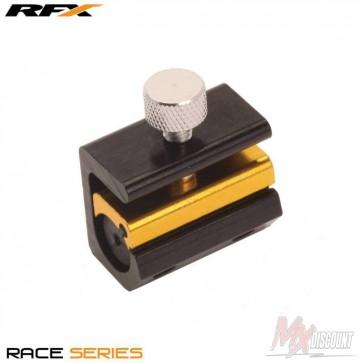 RFX Kabel Smering Blok