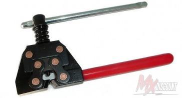 RFX Motor Kettingbreker Standaard