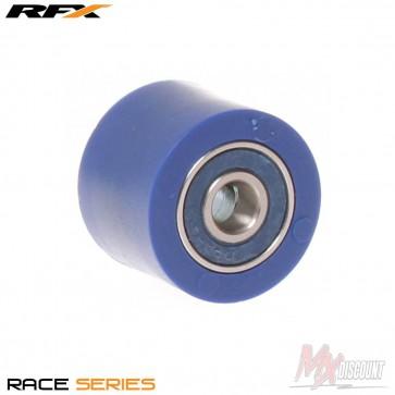 Rfx Kettingrol Universeel 38mm Blauw