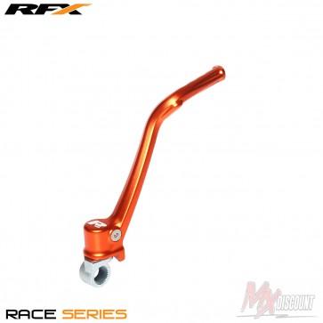 RFX Kickstarter ktm sx 125-150 98-15 oranje