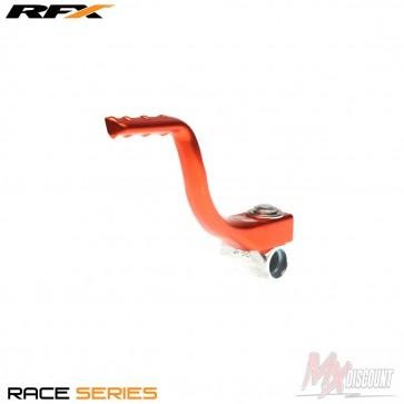 RFX Kickstarter ktm sx50 09-18 oranje