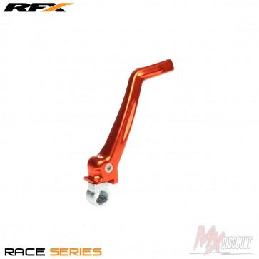RFX Kickstarter Oranje ktm sx 65 09-15