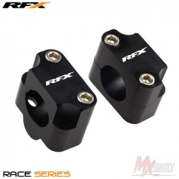RFX Universele Stuurklemmen 28.6mm